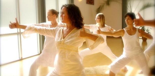 kundalini-yoga-garcinia-italia-612x300